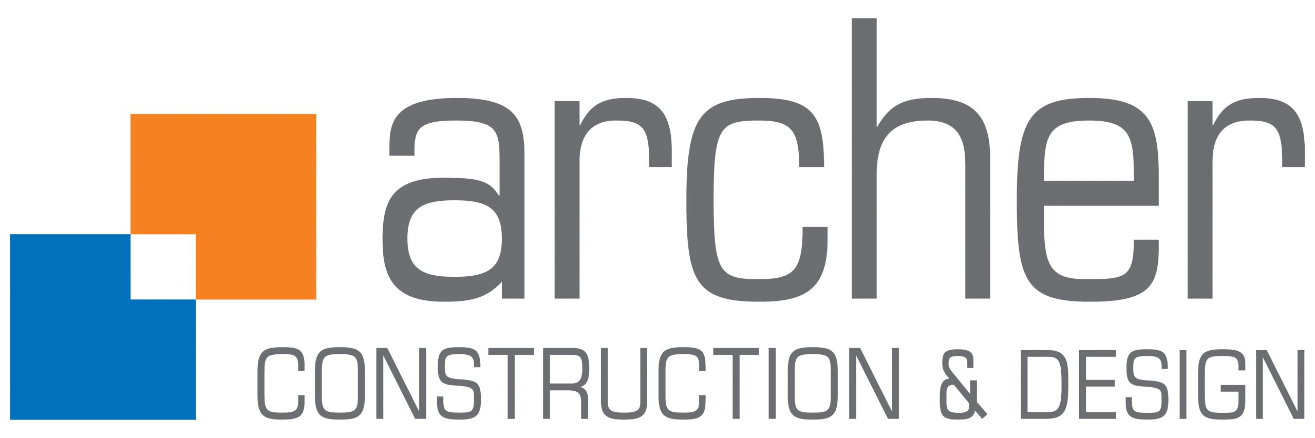 Archer Construction & Design
